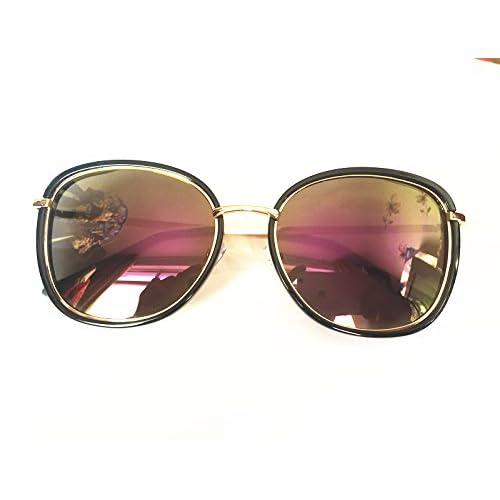 5929e9ffc3 LLZTYJ Gafas De Sol/Protección Uv/Exterior/Viento/Gafas De Sol ...