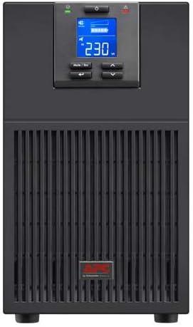 Fogun Portable Mini Essential Oil Diffuser Aroma USB Aromatherapy Humidifier Device