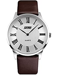 Relógio Feminino Skmei Analógico 9092 MR