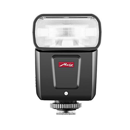 METZ M360–Flash per Fujifilm