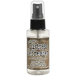Ranger Tim Holtz Distress Refresher, 1.9 oz