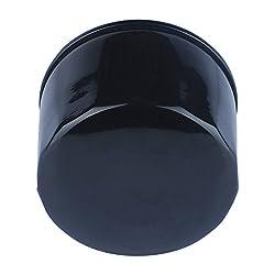 HIPA 698754 273638 Air Filter 691035 Fuel Filter 6