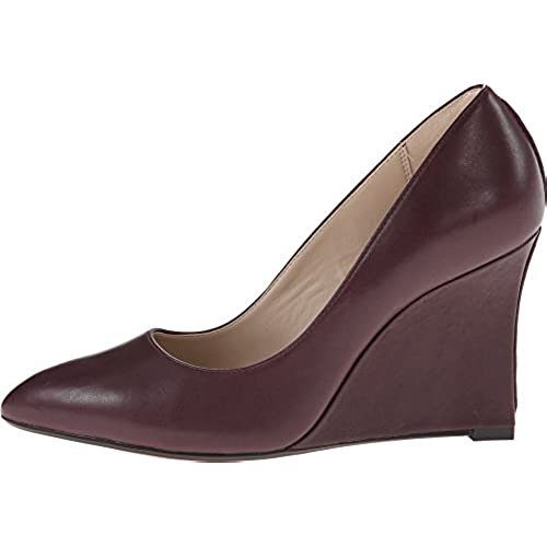 br Isis Low Wedge Clarks Shoes Cost Azizi T8Yaqw1