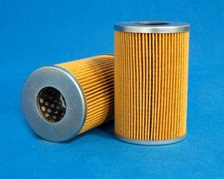 4-03 LENZ filter element replacement - pack of 2 Killer Filter