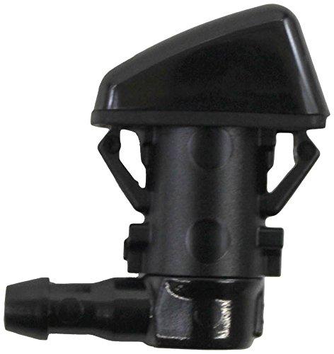 Genuine Chrysler 55157319AA Windshield Washer Nozzle