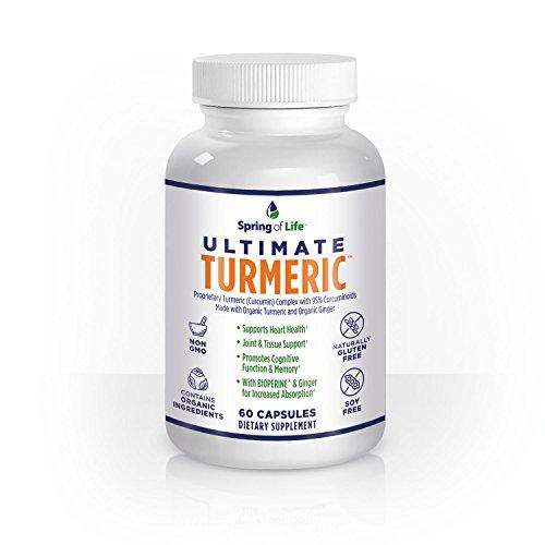 Hyperbiotics Better Body Probiotics For Weight Loss