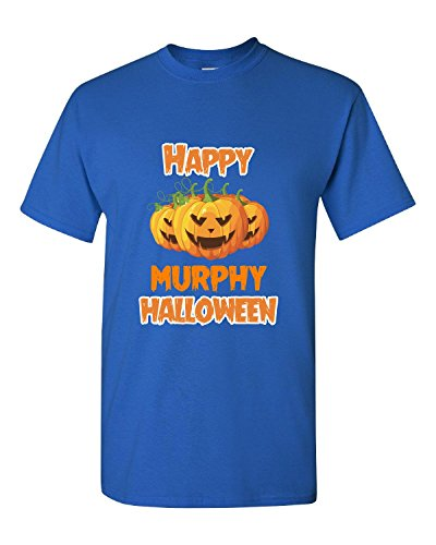 happy-murphy-halloween-great-personalized-gift-for-halloween-adult-shirt