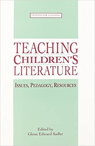 issues in teaching literature