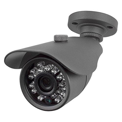 R Tech Outdoor Bullet Security Camera