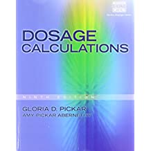 Bundle: Dosage Calculations, 9th + 3-2-1 Calc! Comprehensive Dosage Calculations Online V2.0: 2 year Printed Access Card