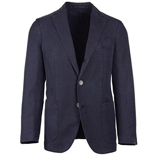 lardini-navy-blue-sportcoat