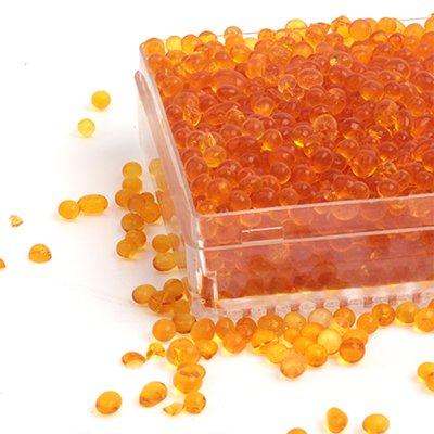 [해외]Pixel에 의해 흡수 상자 재사용을 지시하는 실리카 젤 흡착 수분 오렌지/Silica Gel Desiccant Moisture Orange Indicating by Pixco for Absorb Box Reusabl