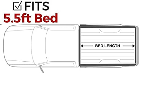 bed gator trax retractable need wiring diagram