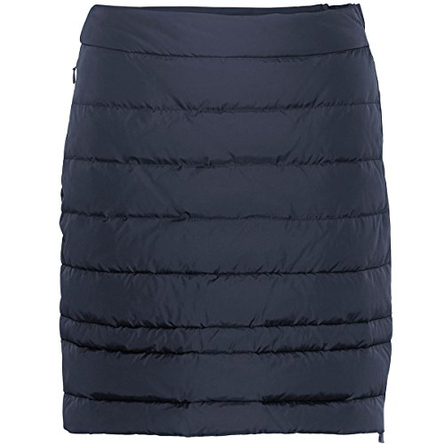 Bogner - Fire+Ice Noemi Skirt - Women's Navy, 8 by Bogner Fire + Ice