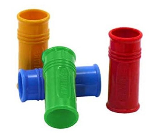 Loftus International Siren Whistle (100 Each Bag)