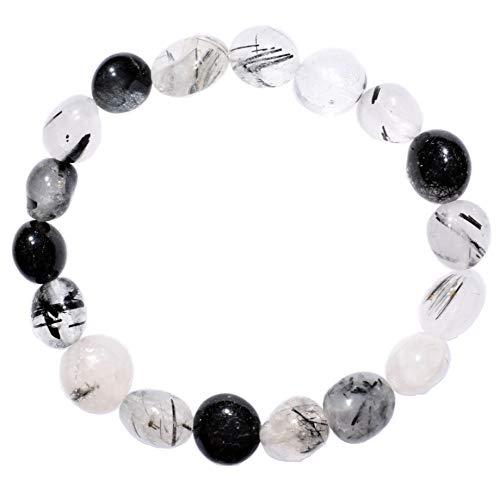 (Zenergy Gems Charged Premium 7