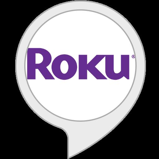 Amazon com: Roku: Alexa Skills