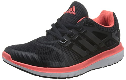 core Chaussures Multicolore De Black Femme easy Adidas S17 Cloud V Energy Black core Running Coral qgwnR8FU4