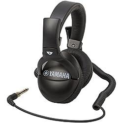 Yamaha RH50A Professional Headphones