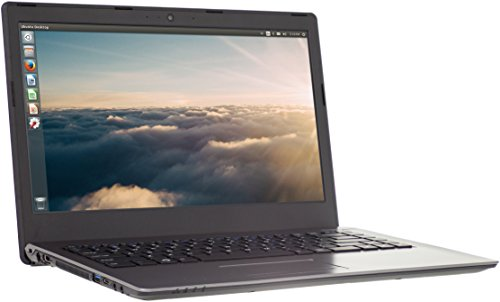 "System76 Lemur 14"" Laptop with Intel i3 processor,..."