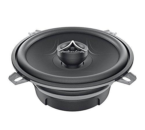 Hertz Audio ECX 130.5 (ECX130.5) 5-1/4'' 2-Way Energy Series Coaxial Speakers