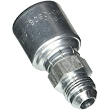Gates G25170-1012 Steering Coupling Assembly