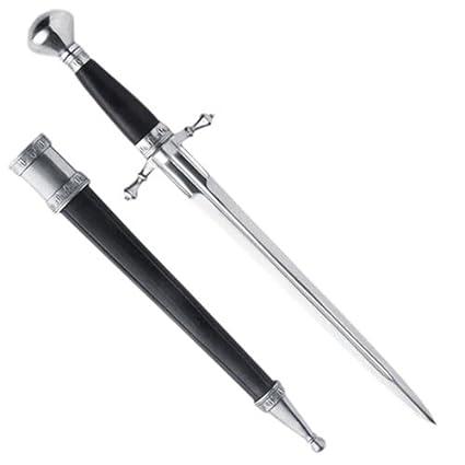 Amazon.com: Armor Venue – Medici Daga – Italiano Renaissance ...