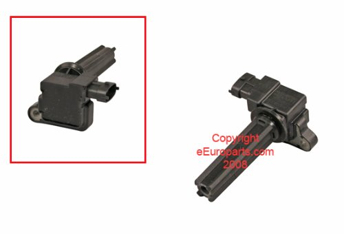 saab-9-3-2003-2011-ignition-coil-new-genuine-oem-spark-module