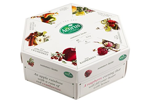Natural Herbal Fruit Different Tastes product image