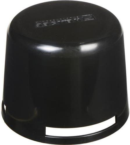 Hensel Protection Cap for Integra//EHT//EH Plastic