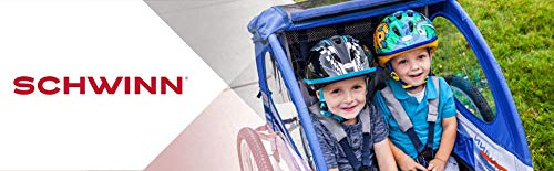 Bestselling Bike Child Carrier Trailers