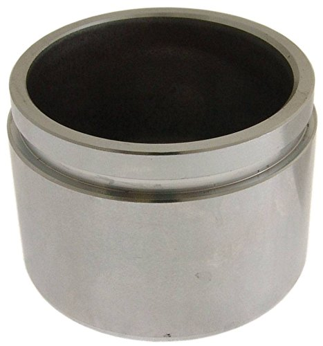 FEBEST 0276-Y60F Front Brake Cylinder Piston
