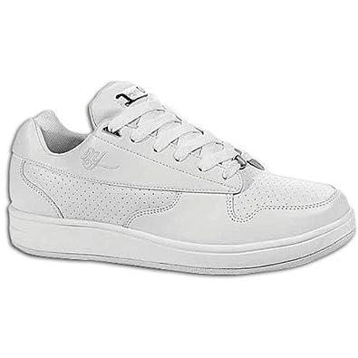 1442153a100f Reebok Men s Daddy Yankee Sneaker