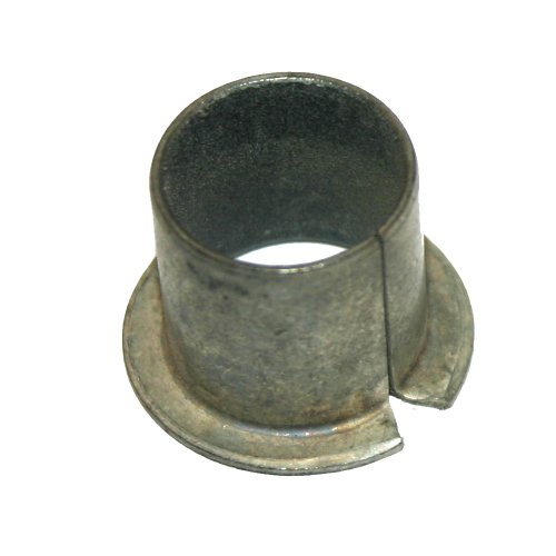 Yamaha 90384-15826 - Upper King Pin Bushing (Open),Gas/Electric G2-up (Spindle Upper)