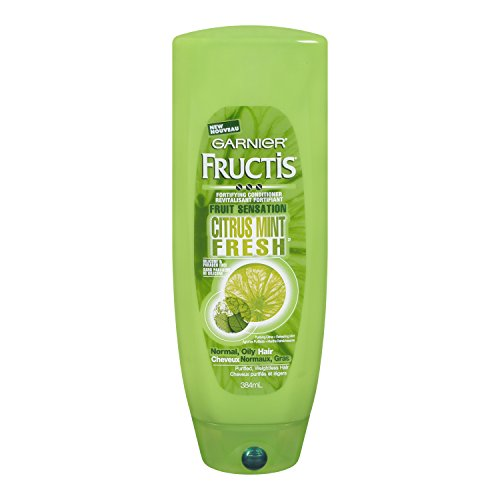 garnier-fructis-fruit-sensation-citrus-mint-fresh-fortifying-conditioner-384-milliliter