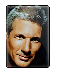 New Arrival Richard Gere For Ipad Air Case Cover