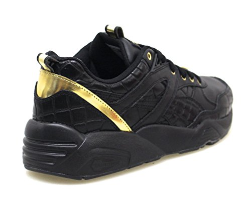 R698 Exotic Woman Puma Sneakers Wn's TqSndTHwX
