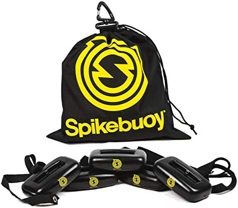 Spikeball Spikebuoy Water Accessory Standard product image