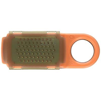 Gerber-Bear-31-002557-Grylls-Tinderbox-One-Size-Orange