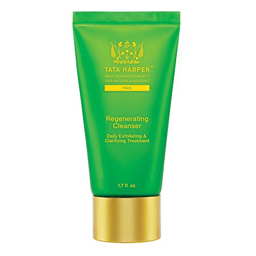 Tata Harper Regenerating Cleanser - 50ml