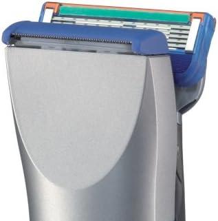 Braun 65785703 BodycruZer - Afeitadora y cortadora eléctrica 2 en ...
