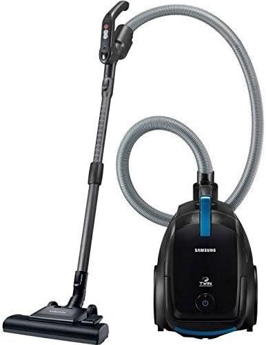 Aspirador sin bolsa Samsung vcdc08qh: Amazon.es: Deportes y aire libre