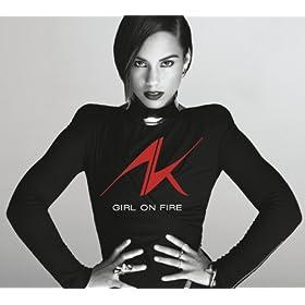 Il nuovo album di Alicia Keys 41AltG0BWHL._SL500_AA280_