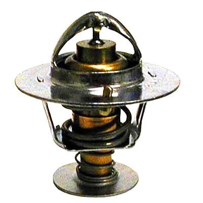 Stant 45879 SuperStat Thermostat - 195 Degrees Fahrenheit: Automotive