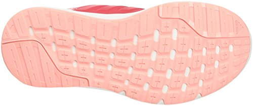 Breeze Scarpe core 3 core Adidas Sportive Rosa W still Galaxy Donna Pink qawttPOpx
