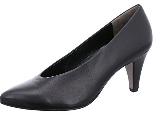 Negro Zapatos Mujer 3620 Paul Vestir De Para 001 Green 1xgSqZ