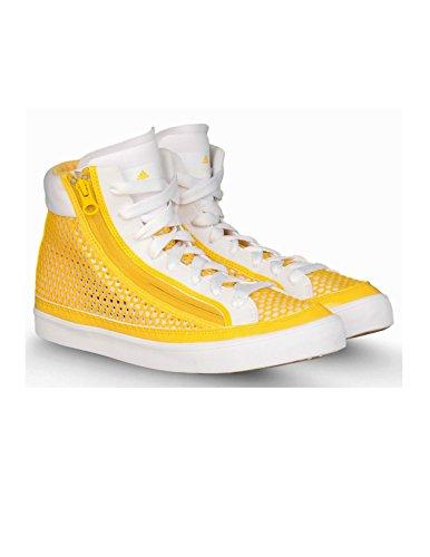 Adidas Psittaci BOOT 2 F32318 para mujer, color amarillo