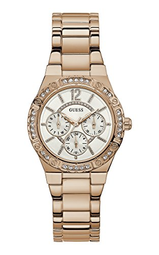 Guess-U0845L3-Rose-Gold-Stainless-Steel-Japanese-Quartz-Fashion-Watch