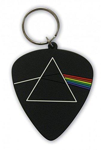Amazon.com: Pink Floyd llavero llavero para ventiladores ...
