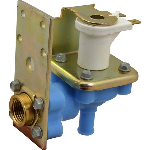 SCOTSMAN ICE SYSTEMS Water Solenoid Valve 230V 12-2922-02 ()
